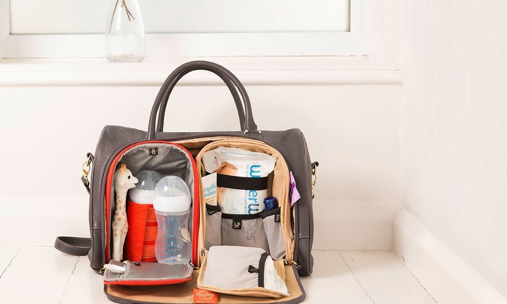myer-market-nappy-bag-buying-guide-pacapod-storage-compartments-jpg