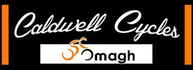 Caldwell Cycles Omagh