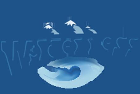 81c433f59975 Wilderness Sea N Ski (0 products)