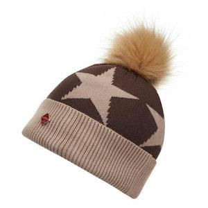 Lemieux Sasha Pom Hat