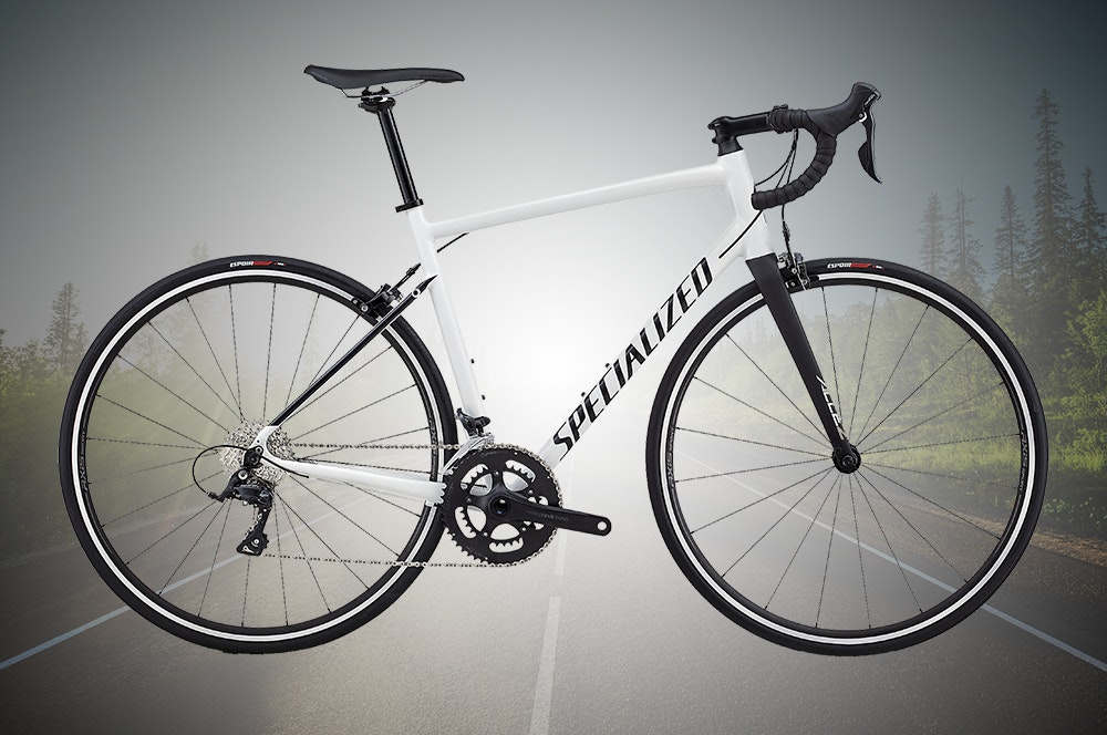 0fe092f9a2e best-1000-entry-level-bikes-specialized-allez-sport-