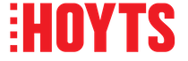 The HOYTS Corporation