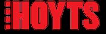 The HOYTS Corporation
