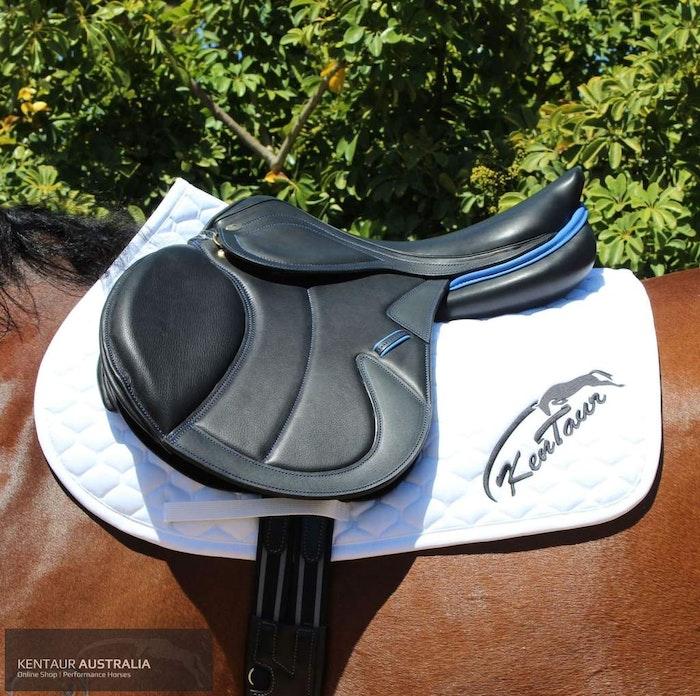kentaur-kronos-jumping-saddle-black-australia_127_1024x1024-jpg