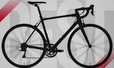 Las Mejores Bicicletas de Ruta que Podrías Conseguir con la Menor Inversión