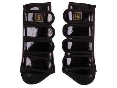 BR Equestrian Pro Max Patent Tendon Boot