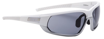 Adapt Replacement Frame White  - BSG-45 / 2973284502
