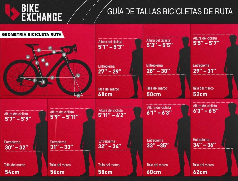tabla-de-dimensiones-bicicletas-jpg