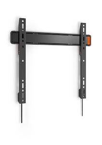 Wall 3205 Fixed TV mount