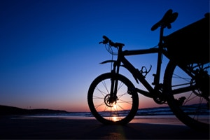 bikeExchange launches Bike Holidays!