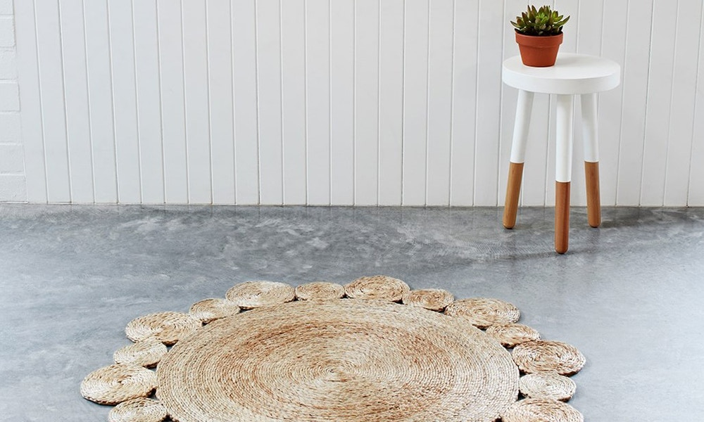 The Top 8 Trending Homewares