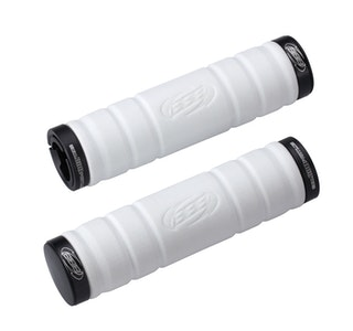 FoamFix Handlebar Grips 130mm