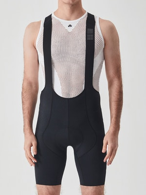 Soomom Men's Aero Cycling Bib Shorts