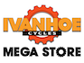 Ivanhoe Cycles Megastore