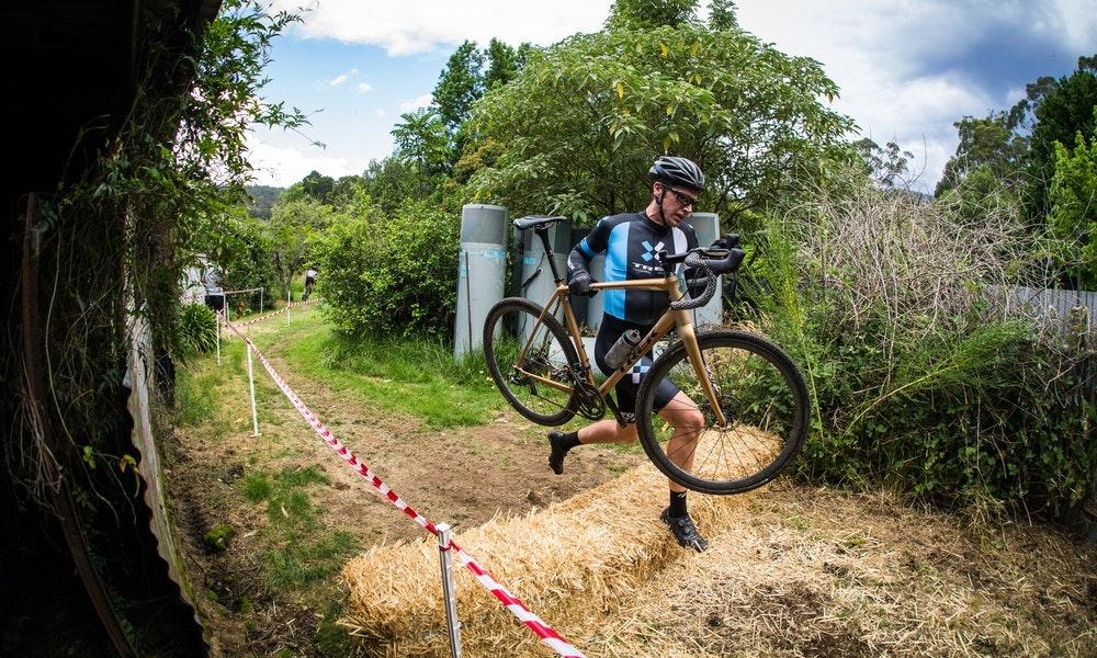 buying-a-cyclocross-bike-03-jpg