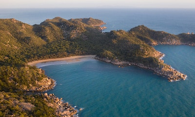 Dreaming of Magnetic Island? Here's What to See and Do