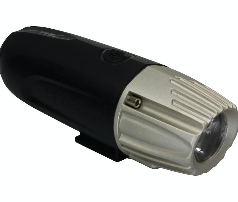 SERFAS LIGHT FRONT TSL 500 COMPACT, Lights