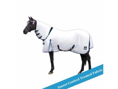 Wild Horse IC Ripstop Combo