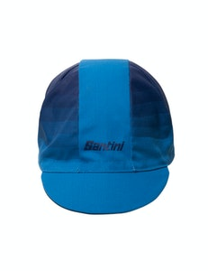 Santini Custom Cotton Cap