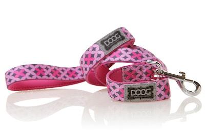 Doog Neoprene Dog Lead - Toto
