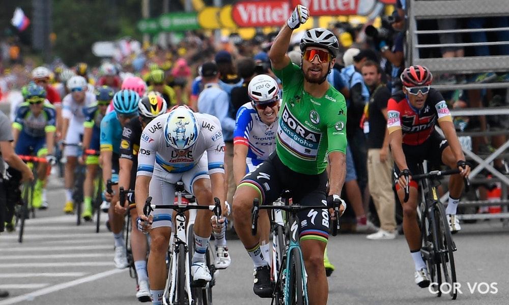 historia-tour-de-francia2019-maillot-verde-jpg