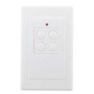 Avanti Garage Remotes Avanti/Superlift Genuine Wall Button Remote