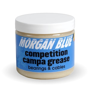 Morgan Blue Competition Campa Grease 200CC