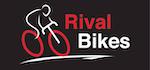 Rival Bikes - Capalaba