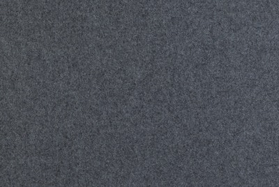 Upholstery Fabric Conforto range