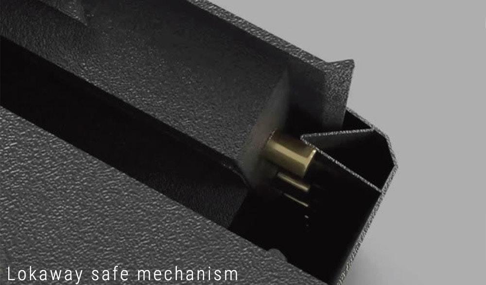 lokaway-safe-mechanism-jpg