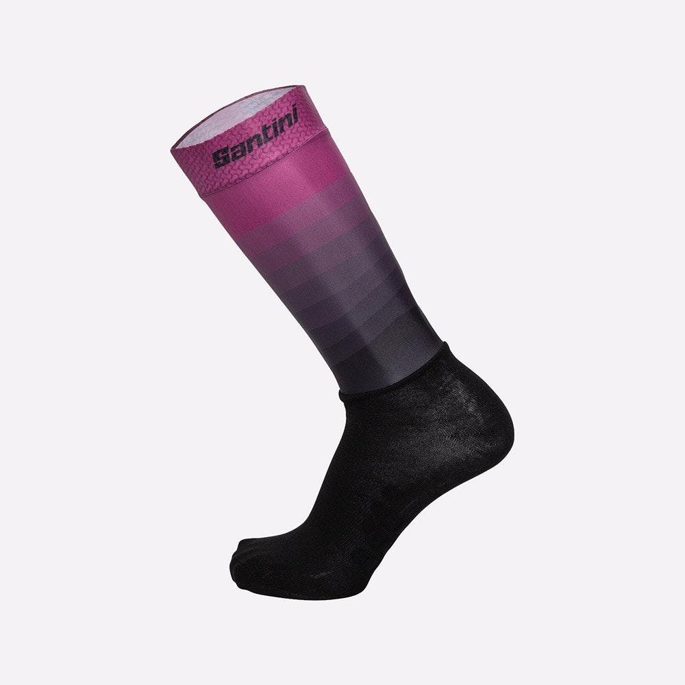 Aero Socks