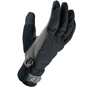 Sealskinz All Weather Womens Cycling Gloves