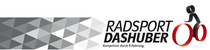 Radsport Dashuber