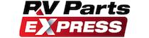 RV Parts Express