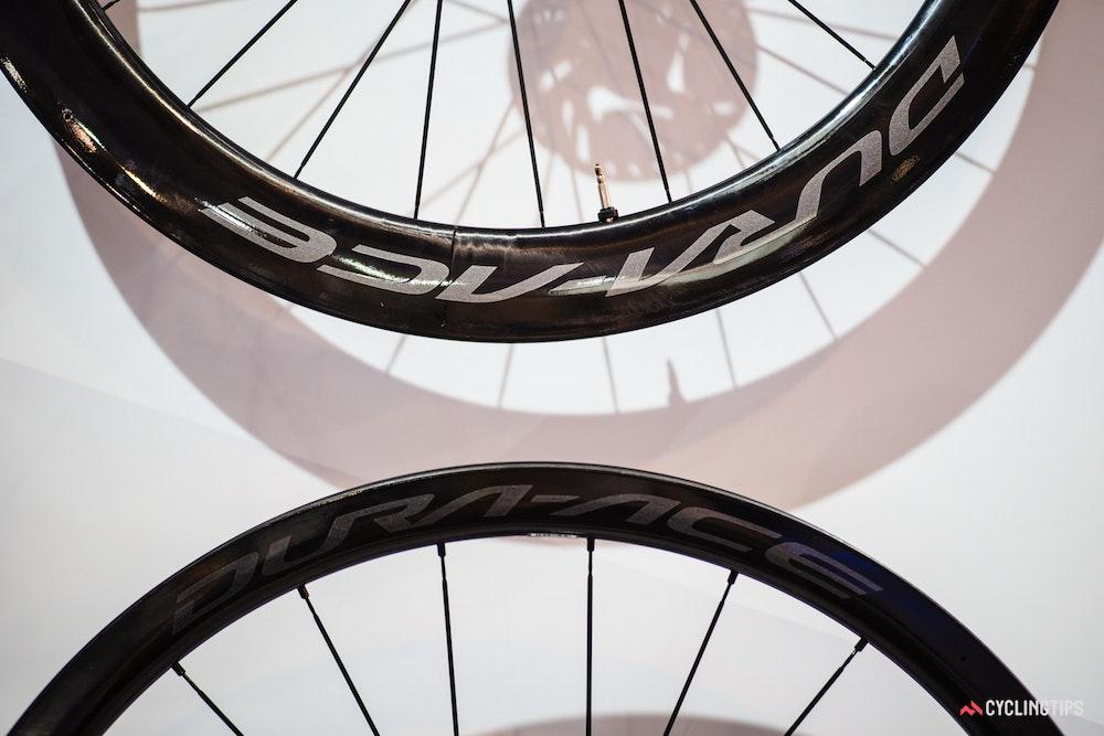 shimano-dura-ace-disc-wheels-best-of-eurobike-2017-bikeexchange-jpg