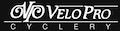 Velo Pro Cyclery Goleta