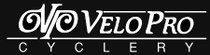 Velo Pro Cyclery Santa Barbara