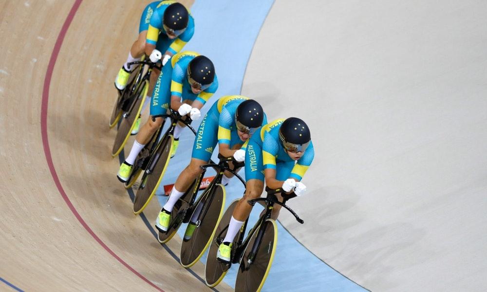 track-cycling-101-07-jpg
