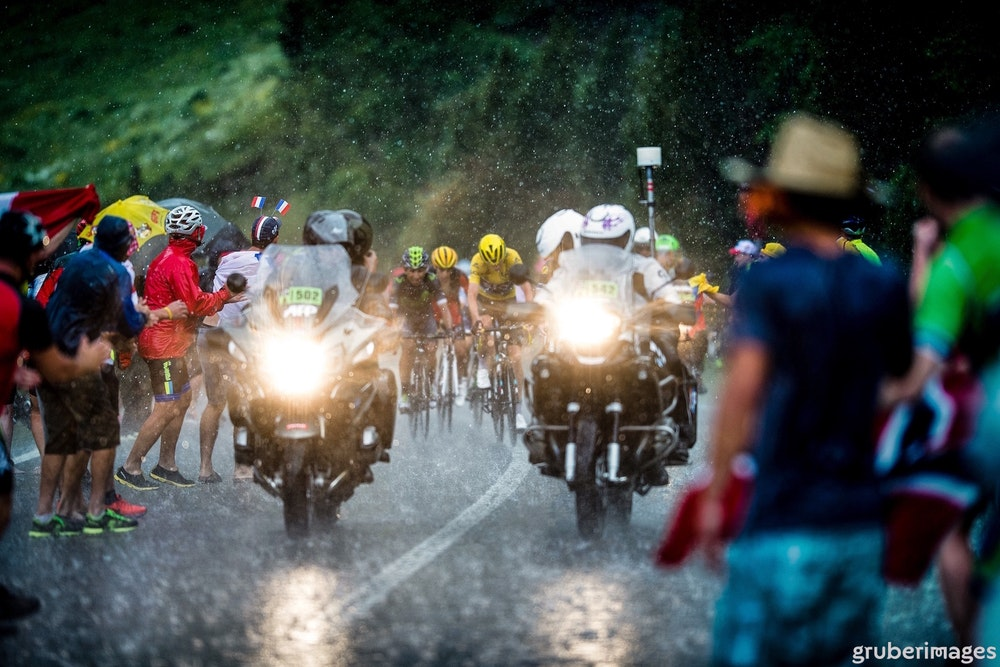 19 tdf stage 9 gallery