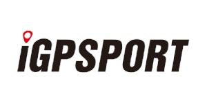 igpssport