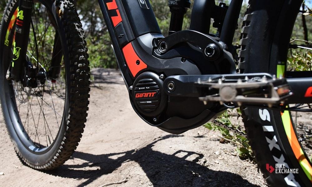 e-bike-buyer-s-guide-10-jpg