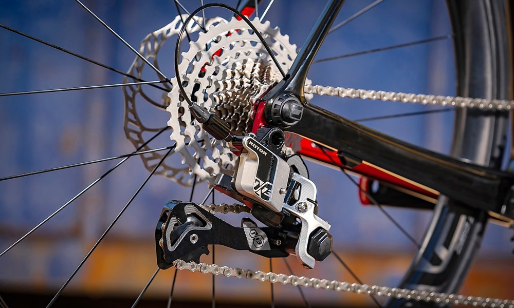 rotor-13-speed-road-gravel-and-cyclocross-groupsets-4-jpg