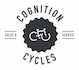 Cognition Cycles