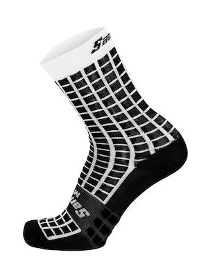 Santini Grido Socks