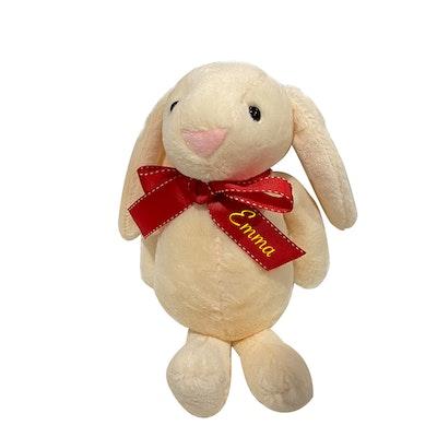 Symbolic Studio Sand bunny