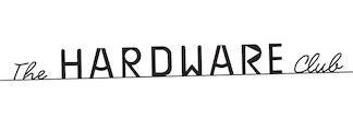 Hardware club logo - Buy fresh pasta Melbourne