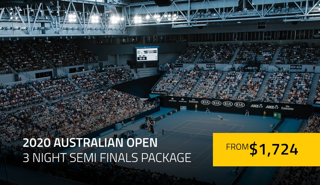 https://www.tixstar.com.au/a/australian-open-2020-tickets-packages-and-experiences/other/2020-australian-open-3-night-semi-finals-package/100007093