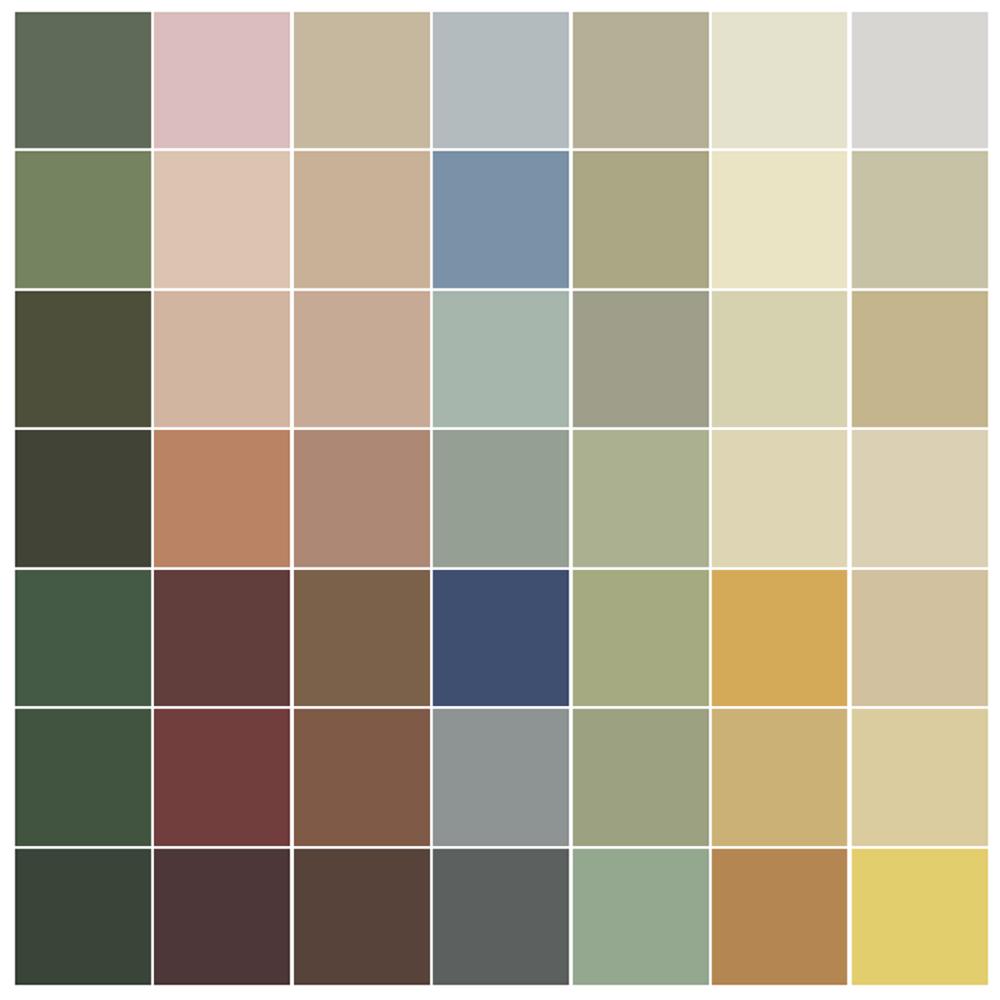 haymes-paint-heritage-colours-png
