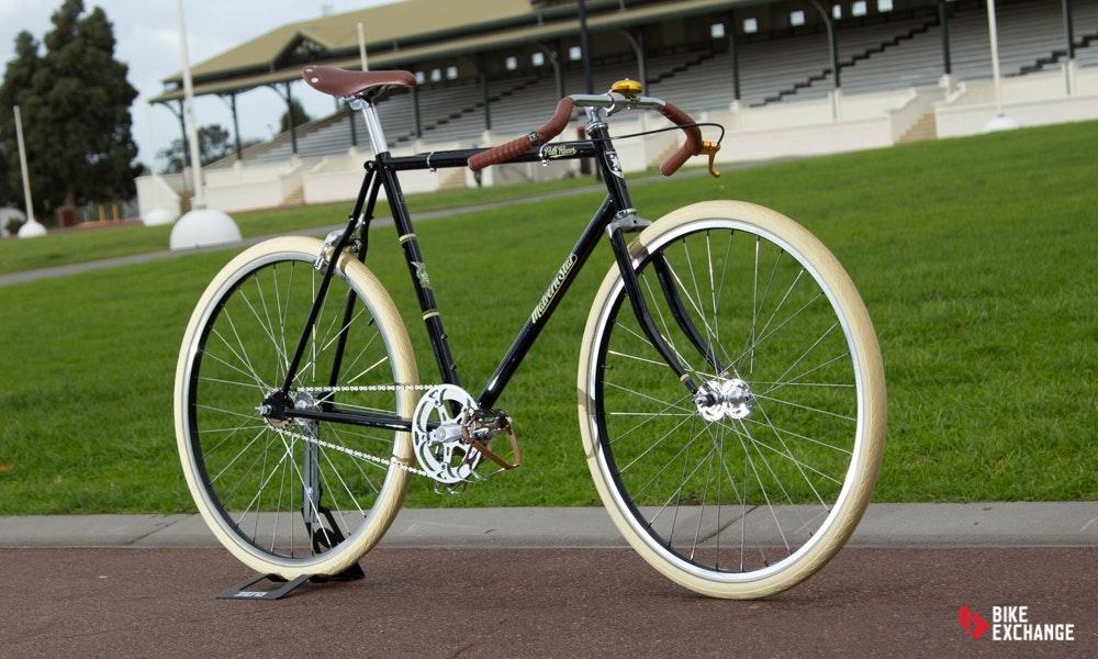 Eligiendo-la-Bicicleta-Correcta-Vintage