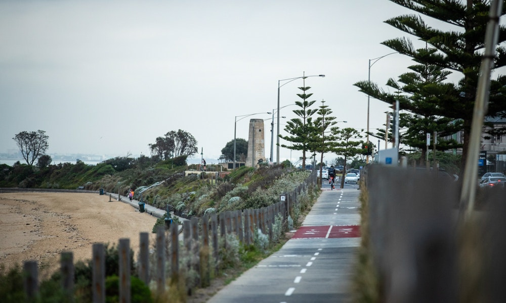 summer-of-cycling-melbourne-7-jpg